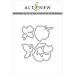 Altenew - Dies - Peaceful Reverie