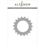 Altenew - Dies - Mid-Century Frame