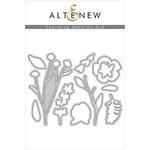 Altenew - Dies - Charming Doodles