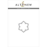 Altenew - Dies - Small Moments