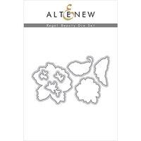 Altenew - Dies - Regal Beauty