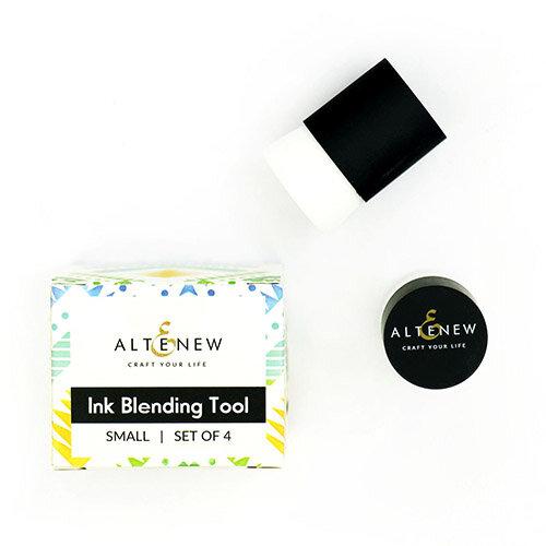 Altenew - Ink Blending Tool - Small
