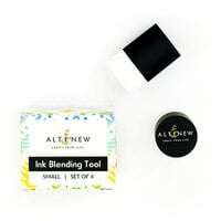 Altenew - Ink Blending Tool - Small