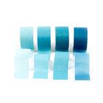 Altenew - Washi Tape - Sweet Dreams