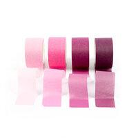 Altenew - Washi Tape - Rose Petal