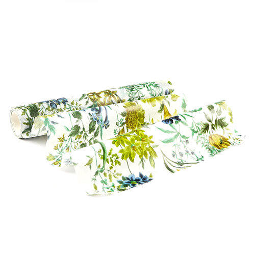 Altenew - Washi Tape - Wild Flora