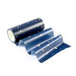 Altenew - Washi Tape - Gold Splatter Navy