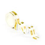 Altenew - Washi Tape - Golden Stream