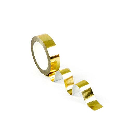 Altenew - Washi Tape - Gold Foil - .5 Inch