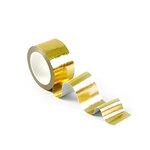Altenew - Washi Tape - Gold Foil - 1 Inch
