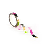 Altenew - Washi Tape - Sweet Pea Palette