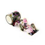 Altenew - Washi Tape - Floral Field