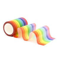 Altenew - Washi Tape - Instant Rainbow