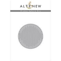 Altenew - Dies - Window Sphere