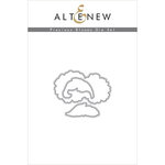 Altenew - Dies - Precious Blooms