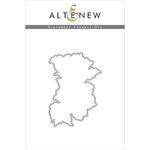 Altenew - Dies - Statement Flowers