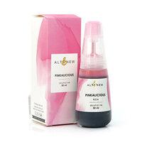 Altenew - Alcohol Ink - Pinkalicious