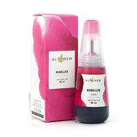 Altenew - Alcohol Ink - Rubellite