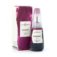 Altenew - Alcohol Ink - Razzleberry