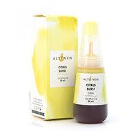 Altenew - Alcohol Ink - Citrus Burst