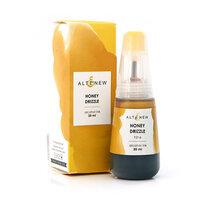 Altenew - Alcohol Ink - Honey Drizzle