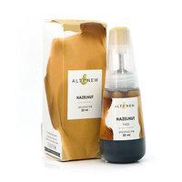 Altenew - Alcohol Ink - Hazelnut