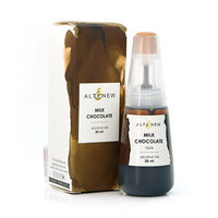 Altenew - Alcohol Ink - Milk Chocolate