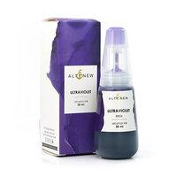 Altenew - Alcohol Ink - Ultraviolet