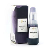 Altenew - Alcohol Ink - Andromeda