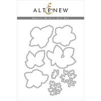 Altenew - Dies - Beauty Within