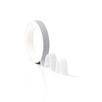 Altenew - Washi Tape - Delicate Stripes