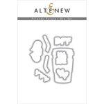 Altenew - Dies - Friends Forever