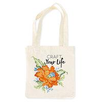 Altenew - Tote - Craft Your Life