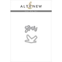 Altenew - Dies - Soar