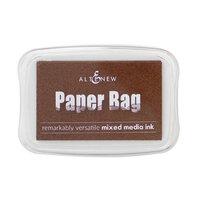 Altenew - Mixed Media Ink Pads - Paper Bag