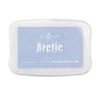 Altenew - Mixed Media Ink Pads - Arctic