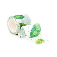 Altenew - Washi Tape - Leafy Dreams