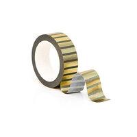 Altenew - Washi Tape - Elegant Foil Stripe