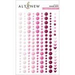 Altenew - Enamel Dots - Cherry Blossom
