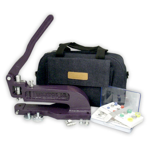 American Tag - HomePro Long Reach Tool - Complete Kit