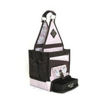 All My Memories - Tote-ally Cool Tote 2 - Pink Camo