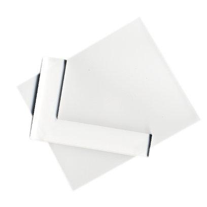 Apple Pie Memories - Acrylic Stamp Positioner Kit