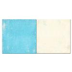 Authentique Paper - Journey Collection - 12 x 12 Double Sided Bi-Fold Paper - Foundations