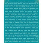 Authentique Paper - Splendid Collection - Cardstock Stickers - Diction