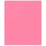 Bazzill Basics - 8.5 x 11 Cardstock - Criss Cross Texture - Cupcake