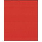 Bazzill Basics - 8.5 x 11 Cardstock - Grasscloth Texture - Berrylicious