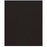 Bazzill Basics - 8.5 x 11 Cardstock - Smooth Texture - Blackberry Swirl