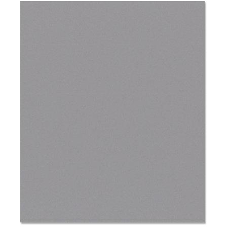 Bazzill Basics - 8.5 x 11 Cardstock - Canvas Texture - London