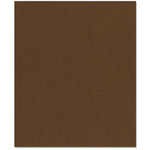 Bazzill Basics - 8.5 x 11 Metallic Cardstock - Charlie