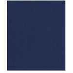 Bazzill Basics - 8.5 x 11 Metallic Cardstock - Galaxy